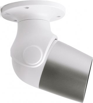 Умная камера Maxus Smart Outdoor camera Bullet (ClearView-Bullet-outdoor)