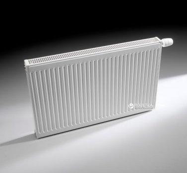 Радиатор QUINN Integrale V11 500x1100 мм 1234 Вт (Q11511VSKD)