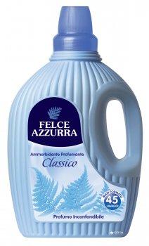 Кондиционер Felce Azzurra Classico 3 л (8001280300332)