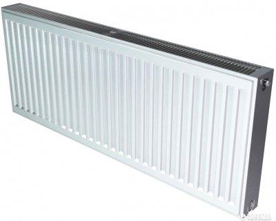 Радиатор TIBERIS 22 тип 500х400 н/п