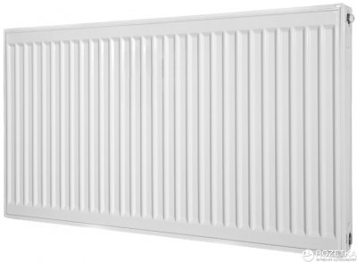 Радиатор TIBERIS 11 тип  500х1600
