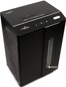Шредер shredMARK 1301XX V.2 (20000243150)