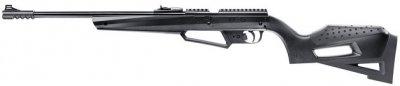 Пневматическая винтовка Umarex NXG APX (2.4999)