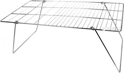 Решетка - гриль Time Eco 318 60х32х24 см (4820601820182)