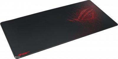 Игровая поверхность Asus ROG Sheath Speed Control (90MP00K1-B0UA00)