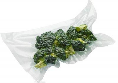 Пакеты для вакуумирования PRINCESS 492997 Bags