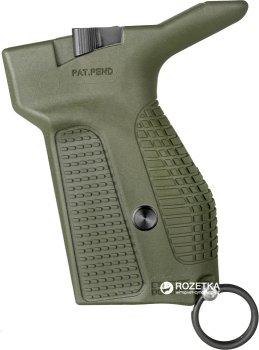 Тактична ручка FAB Defense PM-G для ПМ під ліву руку (24100104)
