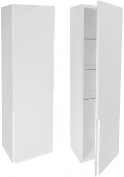 Пенал NORWAY MINI M200600 белый правосторонний