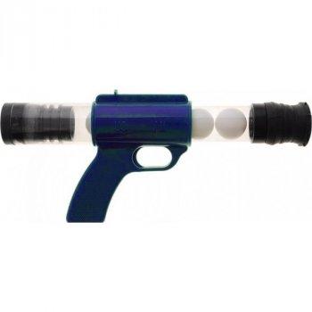 Игрушечное оружие Mission-Target «Мини-Вихрь» РМ -5/ 10,5 синий (DT-2045)
