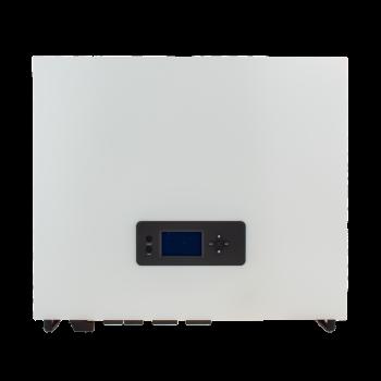 ИБП LogicPower LP-GS-HSI 5000W 48v МРРТ PSW гібридний з правильною синусоїда