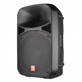 Акустична система (активна) Maximum Acoustics S. 15 BLU