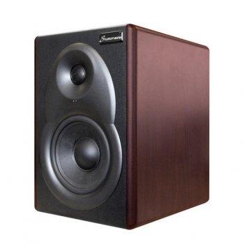 Акустическая система (монитор студийный) Studiomaster M5B