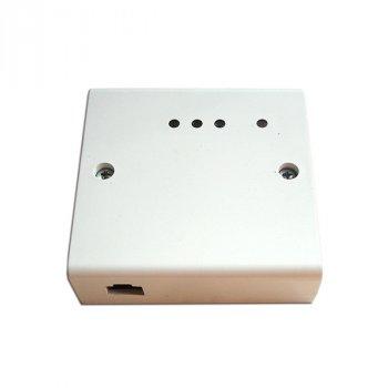 Контроллер управления лифтом U-Prox IC E