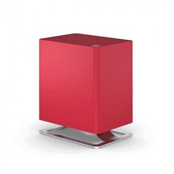 Увлажнитель воздуха традиционный Oskar Little Chili Red O-064