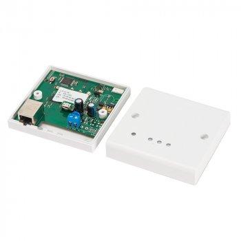 Блок связи замков ITV Systems U-Prox HE