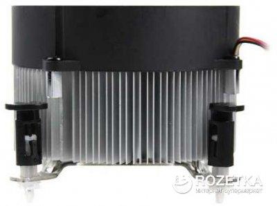 Кулер Titan TTC-NA02TZ/RPW1