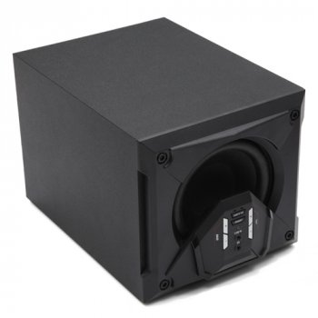 Акустична система GENIUS SW-G5.1 3500 (WY36dnd-149124)