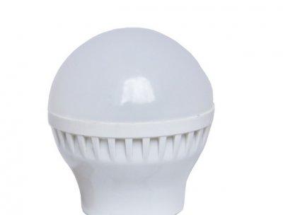 Лампа светодиодная LEDMAX EA3WW27