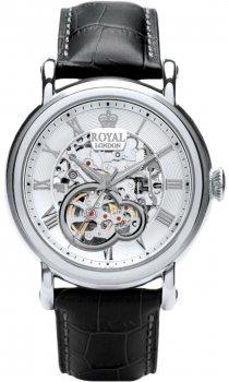 Мужские часы ROYAL LONDON 41475-01