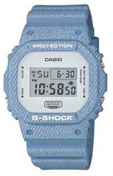 Годинник CASIO DW-5600DC-2ER