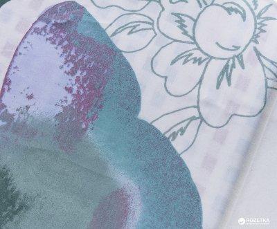 Комплект постільної білизни Hobby Poplin Sueno 200х220 (8698499122147)
