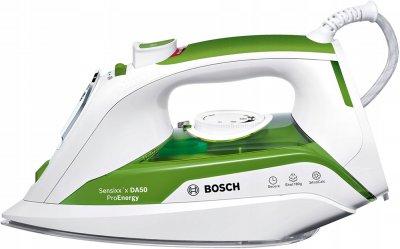Праска Bosch TDA502412E