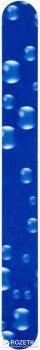 Пилка для нігтів Kiss двостороння F113 (731509712704)
