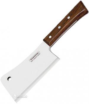 Нож топорик Tramontina Tradicional 152 мм (22234/106)