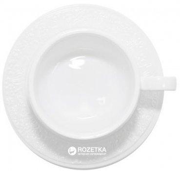Чашка с блюдцем Krauff Garden Collection 250 мл (21-252-033)