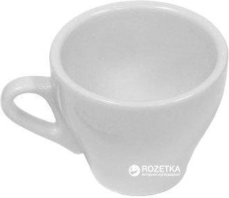 Чашка для капучино Helfer 160 мл (21-04-101)
