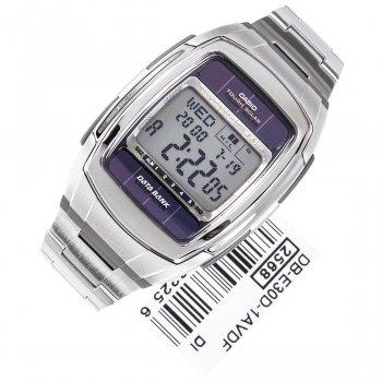 Наручний годинник Casio DB-E30D-1AVEF