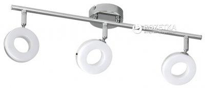 Світильник настінно-стельовий Kanlux Garna LED EL-3O (24422)