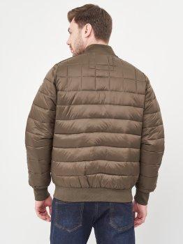Куртка Geographical Norway APRIDOR MEN 001 WR002H/GN Khaki