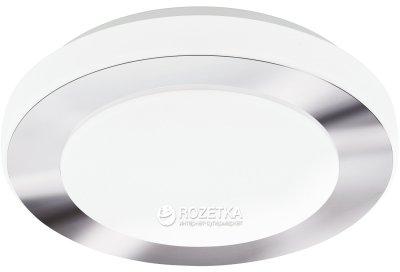 Стельовий світильник Eglo EG-95282