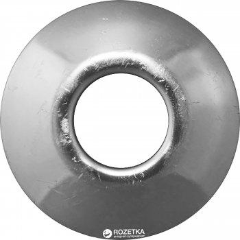 """Кран вентильний Albertoni 1/2""""x3/4"""" для підключення пральних і посудомийних машин 8023017035300"""