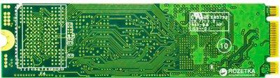 ADATA SU800 256GB SATA III 3D V-NAND TLC (ASU800NS38-256GT-C)