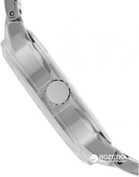 Чоловічий годинник FESTINA F16716/2