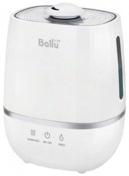 Зволожувач повітря BALLU UHB-805