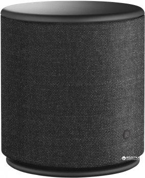 Акустична система Bang & Olufsen BeoPlay M5 Black (1200298)