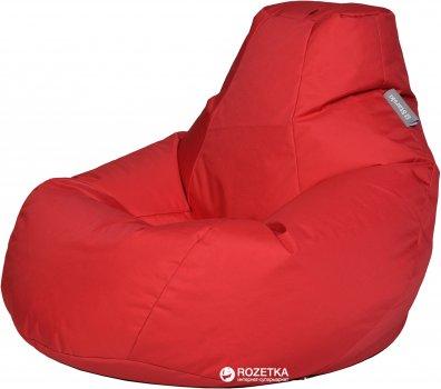 Крісло-мішок Starski Vespa Red (KZ-18)