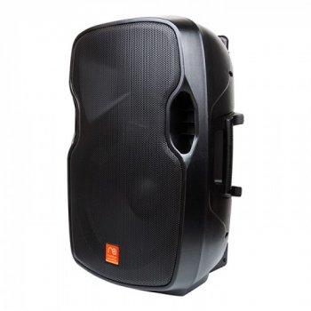 Активная акустическая система Maximum Acoustics MOBI.150