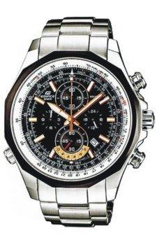 Годинник CASIO EFR-507D-1AVEF