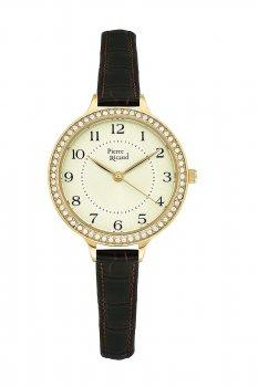 Женские часы Pierre Ricaud PR 21060.1221QZ