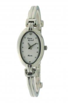 Женские часы Pierre Ricaud PR 4096.5143Q