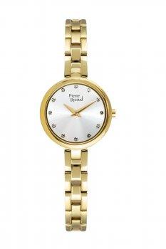 Женские часы Pierre Ricaud PR 22013.1143QZ