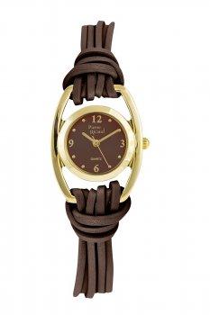 Женские часы Pierre Ricaud PR 22019.127GQ
