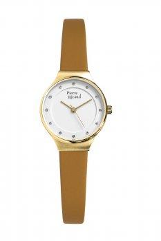 Женские часы Pierre Ricaud PR 22024.1241Q