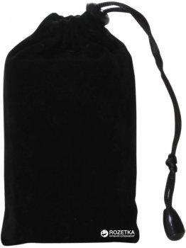 Чохол RedPoint універсальний M-1 Black (Л.01.Т.01.12.000)