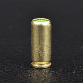Пістолетні патрони холості STS NEW (9.0 мм, 1шт)