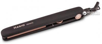 Щипці для волосся MAGIO MG-577